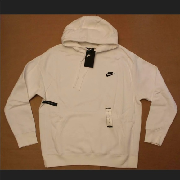 Nike Other - Nike pullover hoodie